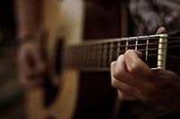 acoustic-guitar-200