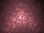 neuralnet_150