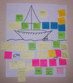 sailboat_200